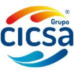 Logo-Cicsa