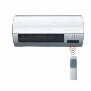 Gran variedad de calentadores el ctricos gas butano propano - Generador electrico a gas butano ...