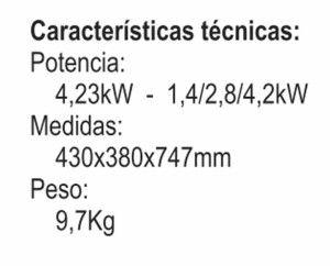MT-01541-y-MT-01542-CARACTERISTICAS