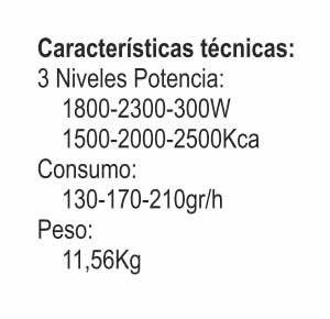 MT-01543-caracteristicas