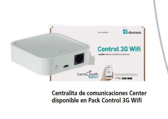 PACK-3G-WIFI-(emisores)