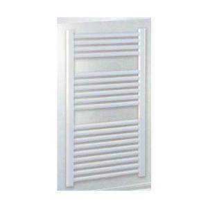 radiador secatoallas