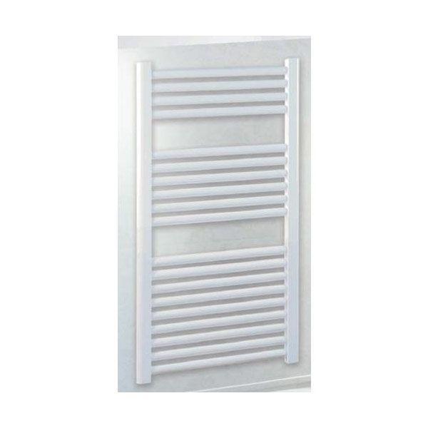 secatoallas termat recto 1120 x 500 blanco ecobioebro ForRadiador Secatoallas