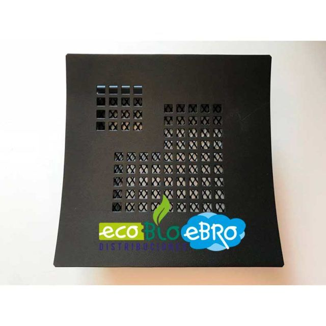 REJA-EPURE-NEGRA-20X20-ECOBIOEBRO