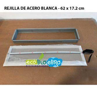 REJILLA-DE-ACERO-BLANCA---62-x-17.2-ecobioebro