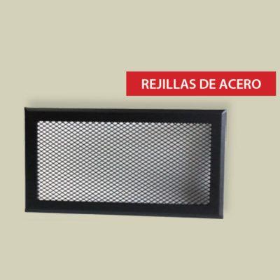 REJILLA-EN-ACERO-FUEGO-DIFUSION-ECOBIOEBRO