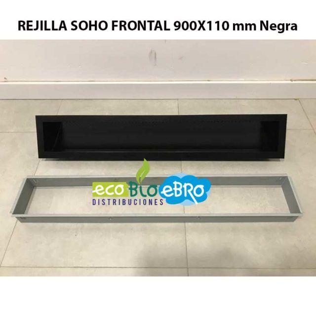 REJILLA-SOHO-FRONTAL-900X110-mm-ecobioebro