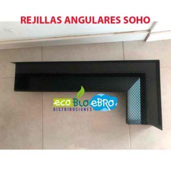REJILLAS-ANGULARES-SOHO-ECOBIOEBRO