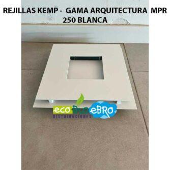 REJILLAS-KEMP----GAMA-ARQUITECTURA--MPR-250-blanca ecobioebro