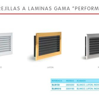 REJILLAS-LAMINAS-PERFORMANCE