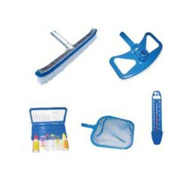 Kit accesorio piscina