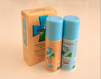 Tidas-150-ml-Ecobioebro