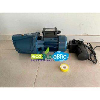 VISTA-GRUPO-DE-PRESION-AUTOMÁTICOS-PRESJET-GM100-ecobioebro
