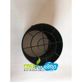 ambiente-deflector-inox-negro-horizontal-ecobioebro