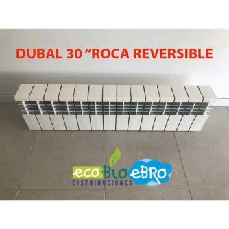 ambiente-dubal-roca-reversible-ecobioebro