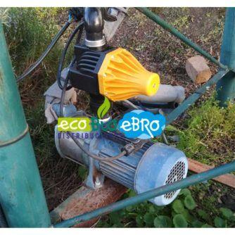 ambiente-grupo-presion-gmk-900-ecobioebro