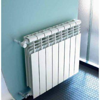 ambiente-radiador-aluminio-dubal-baxi-roca-ecobioebro
