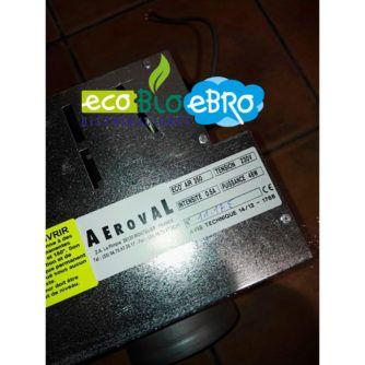 caja-de-distribución-de-calor-aeroval-ecobioebro