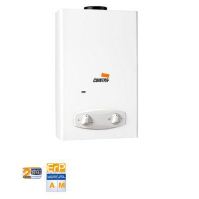 calentador-a-gas-cob10b-cointra-ecobioebro