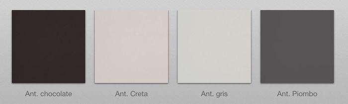 colores-plato-ducha-rubi-ecobioebro
