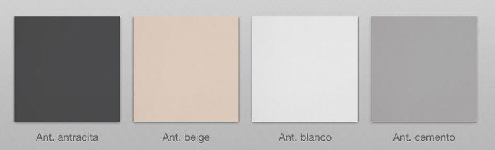 colores-plato-rubi-ecobioebro