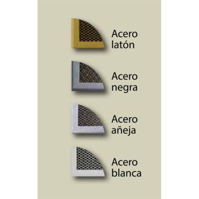 colores-y-acabados-rejillas-de-acero-ecobioebro