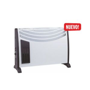CONVECTOR MT POWER