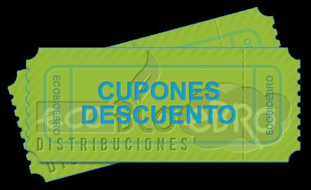cupones-descuento-ecobioebro2