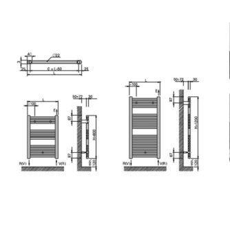 dimensiones-termat-zx-blanco-ecobioebro