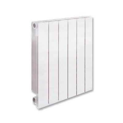 elemento radiador modelo one