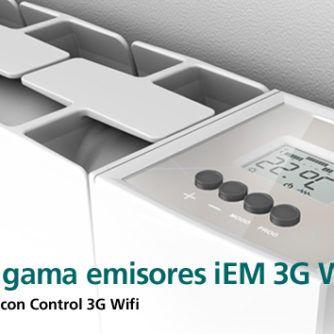 emisores-iEM-3G-Wifi