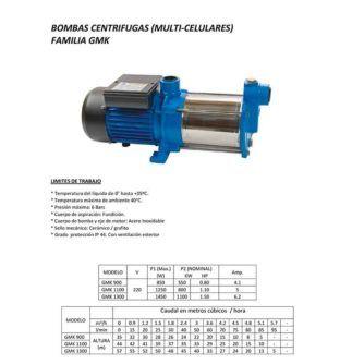 ficha-tecnica-GMK-1300-ecobioebro