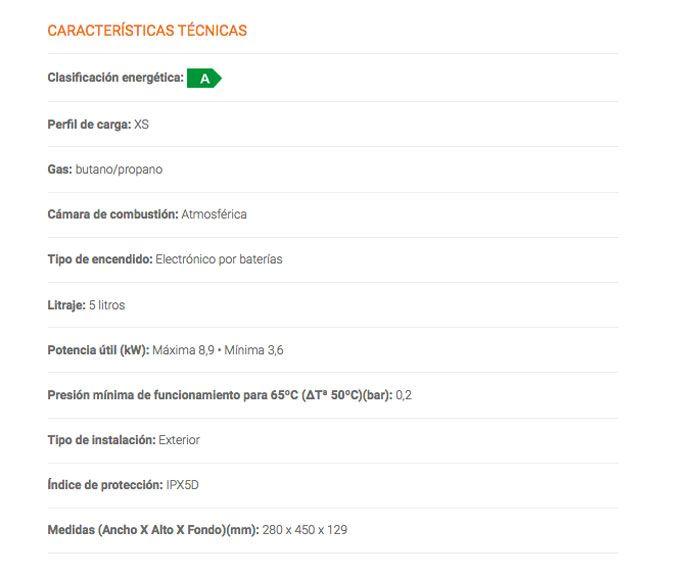 ficha-tecnica-cob5b-cointra-ecobioebro