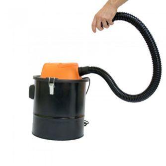 imagen-aspirador-cenizas-cable-ecobioebro