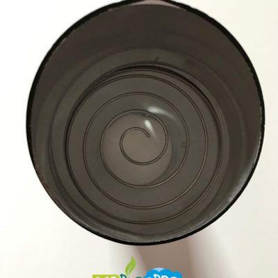 imagen-interior-deflector-antilluvia-negro-inox-ecobioebro