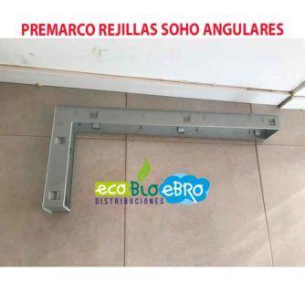 premarco-rejillas-soho-angulares-ecobioebro