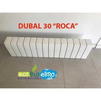 radiador-dubal-30-roca-reversible-ecobioebro