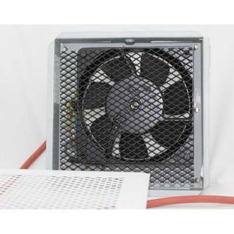rejilla-con-motor-y-termostato-ecobioebro