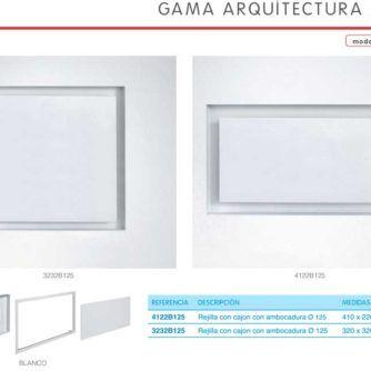 rejillas-gama-arquitectura