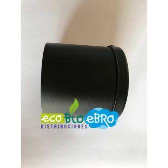 salida-horizontal-deflector-80-inox-ecobioebro