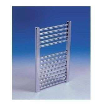 radiador secatoallas termat cromo