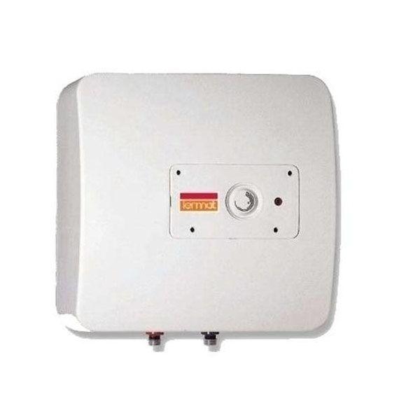 Calentadores solares termo electrico 30 for Termo solar precio