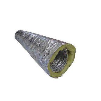 tubo-calorifugado-extensible-estufas-canalizables-ecobioebro