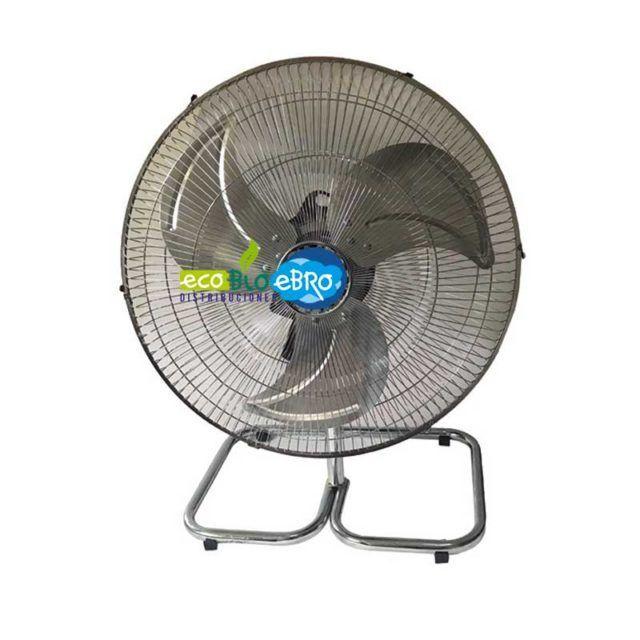 ventilador-suelo-oscilante-120-w-ecobioebro