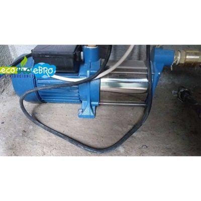 vista-GRUPO-DE-PRESION-AUTOMÁTICOS-PRES-GMK-1300-ecobioebro-