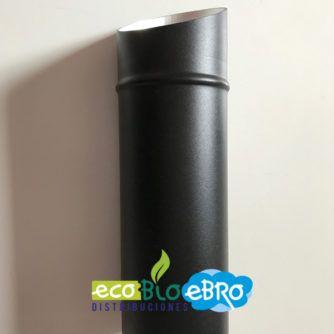 vista-deflector-horizontal-inox-negro-antilluvía-ecobioebro