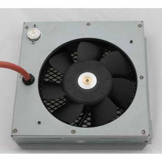 vista-rejilla-con-motor-y-termostato-ecobioebro-