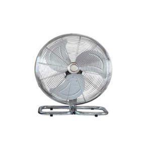 vista-ventilador-oscilante-suelo-120-w-ecobioebro