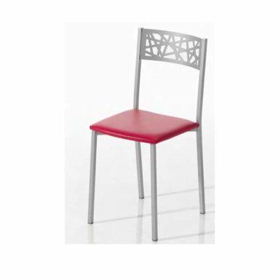 Promoción   <span style='color:red;'>SILLAS DE COCINA</span> SILLA NORMA