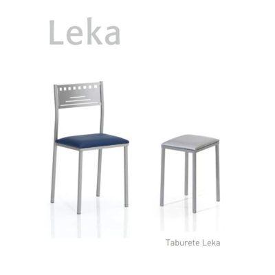 AMBIENTE-TABURETE-LEKA-ECOBIOEBRO